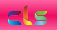 CLS, логотип