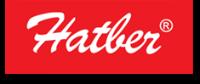 Логотип ХАТБЕР