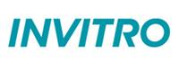 Логотип ИНВИТРО
