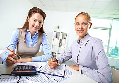Бухгалтерские обслуживание в санкт петербурге операторы электронной отчетности в налоговую
